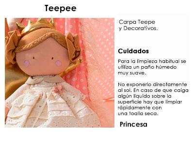 teepee_princesa