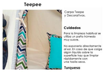 teepee_turquesa