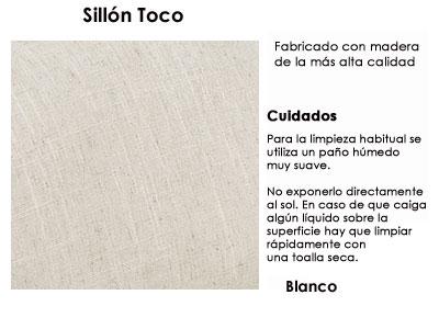 toco_blanco