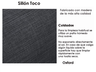 toco_oxford
