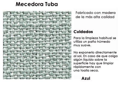 tuba_azul