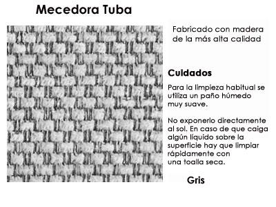 tuba_gris