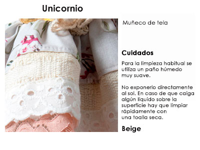 unicornio_beige