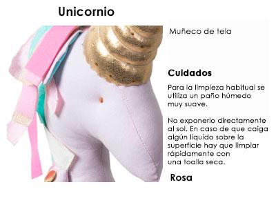 unicornio_rosa