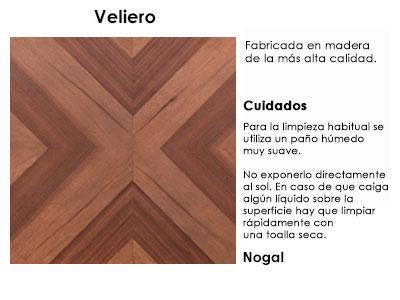 veliero_nogal