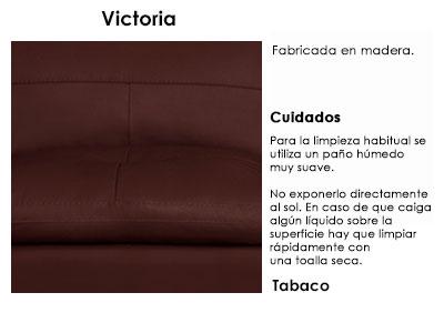 victoria_tabaco