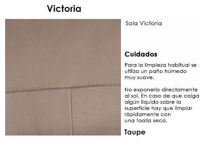 victoria_taupe
