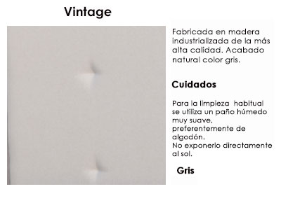 vintage1_gris