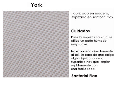 york_flax