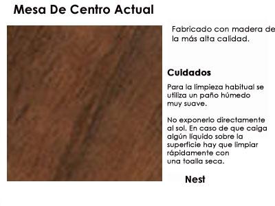 actual_nest