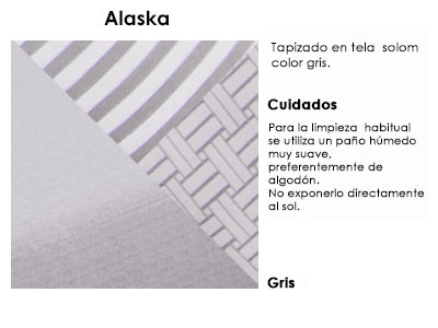 alaska1_gris
