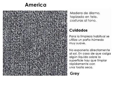 america_grey