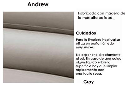 andrew_gray