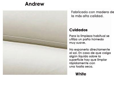 andrew_white