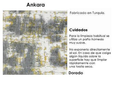 ankara_dorado