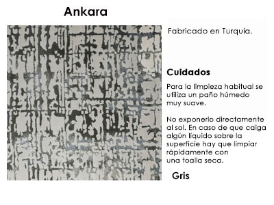 ankara_gris