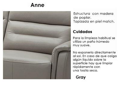 anne_gray