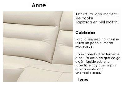 anne_ivory