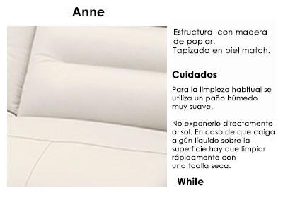 anne_white