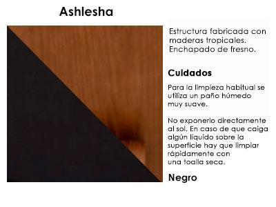ashlesha1_negro