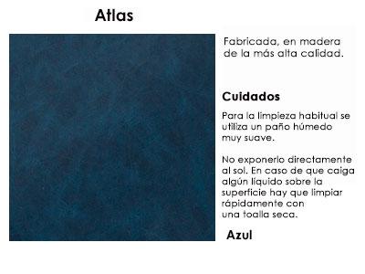 atlas1_azul