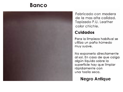 avior_negroantique