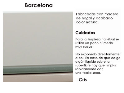 barcelona_gris