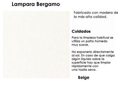 bergamo_beige