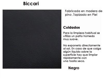 biccari_negro