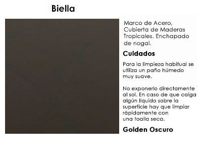 biella_golden