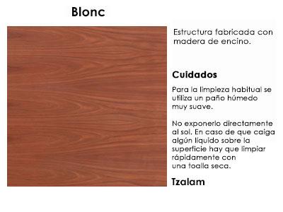 blonc1_tzalam