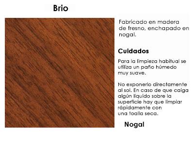 brio2_nogal