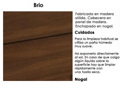 brio_nogal
