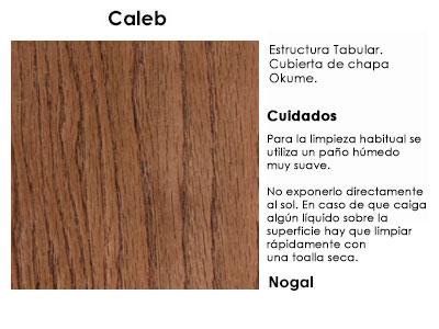 caleb_nogal