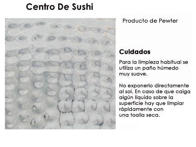 centro_martillado