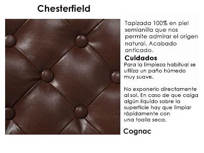 chesterfield_cognac