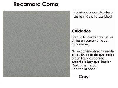 como_gray