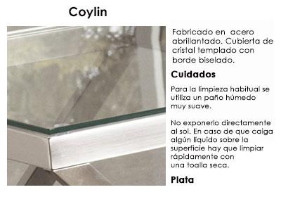 coylin_plata