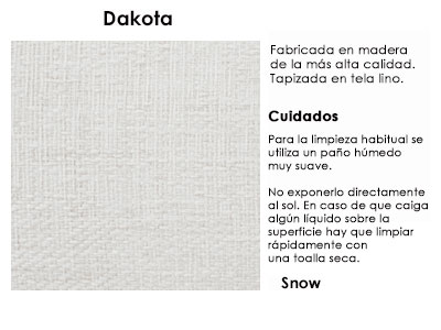 dakota1_snow