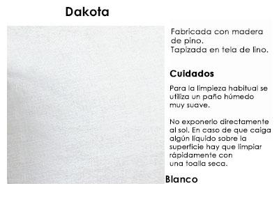 dakota2_snow