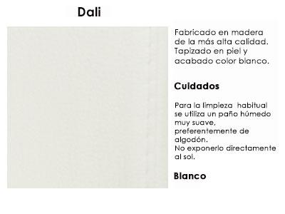 dali_blanco