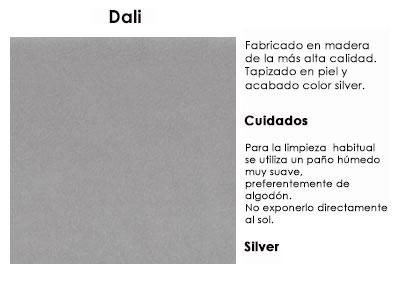 dali_silver