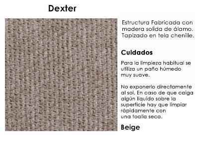 dexter_beige