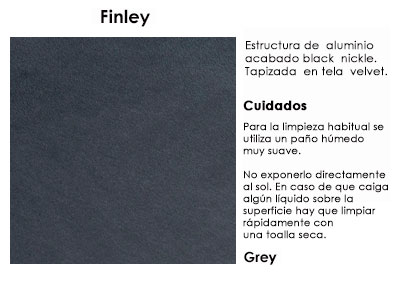 finley_grey