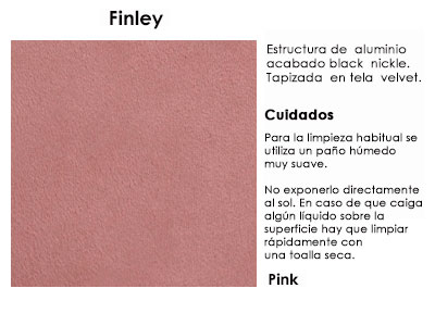 finley_pink