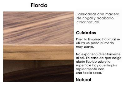 fiordo_natural