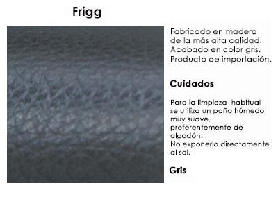 frigg_gris
