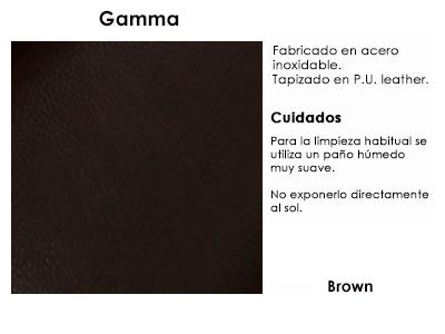 gamma_brown