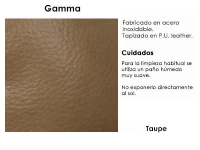 gamma_taupe