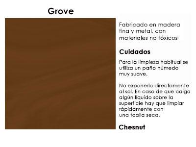 grove2_chesnut